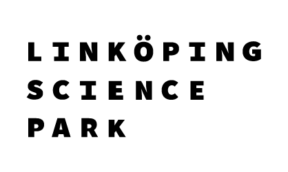 science park logo backoffice