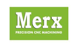 Merx-kund