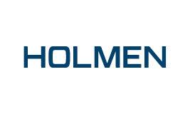 holmen-paper