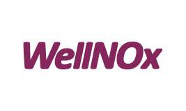 wellnox-kund